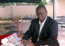 Latif Coulibaly a-t-il piégé Bennoo Alternative 2012 ?