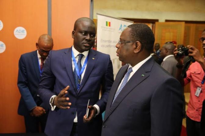Véhicules de l'administration : « verser des indemnités, plutôt que d'acheter directement les voitures » (Cheikh Bakhoum)