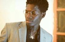 Review - Dudu fait des vidéos, premier youtubeur sénégalais à avoir atteint 1 million d'abonnés sur Instagram
