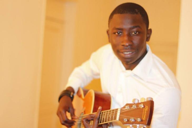Nécrologie: Le monde de la musique sénégalaise en deuil en ce jour de Tabaski (photos)
