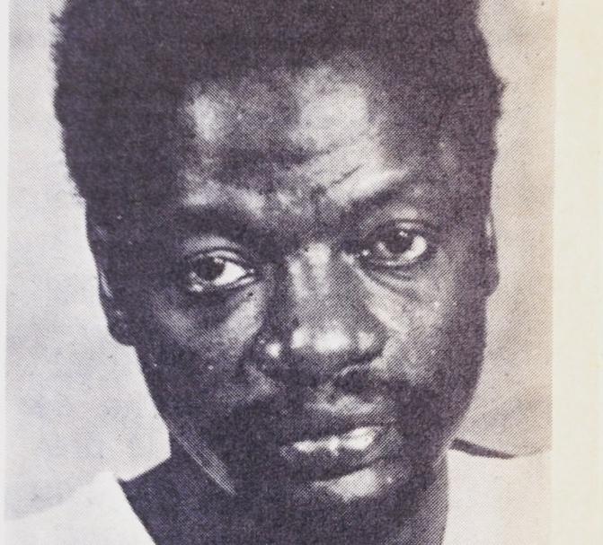 Ephémèride Tabaski : La tentative d'assassinat du président de la République du Sénégal