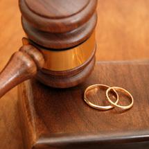 Divorces au Sénégal : conflit entre tribunaux et mosquée ou juge contre Imams ?