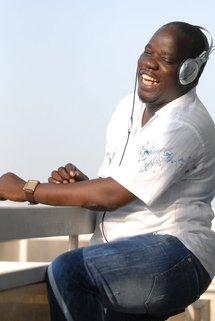 Avec son Emission Lii ci Deukhbi : Mamadou Ndoye Bane fait des ravages  sur la bande Fm