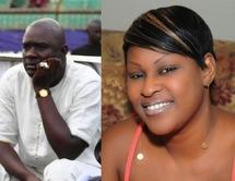 Salaires et avantages faramineux pour les nouveaux venus : Keb's Thiam et Lamine Samba créent un malaise à Futurs medias