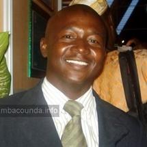Les  Sénégalais ont-ils cessé d'être sur le droit chemin? (Par Maké Dagnokho)