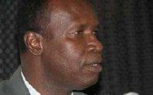 Le ministre de l'Education Kalidou Diallo : « Les Enseignants veulent une augmentation de l'indemnité horaire sans vouloir augmenter leur volume horaire »