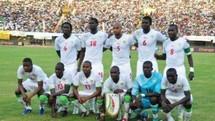 VIDÉO : Le Sénégal bat le Soudan ( 1 - 0 ) - Les Lions assurent le service minimum devant les Soudanais