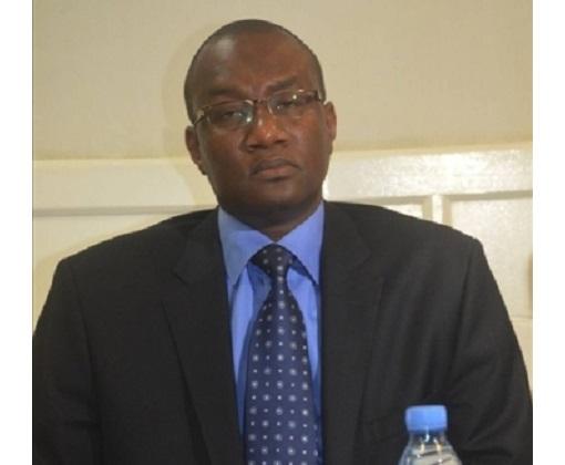 Nomination: Oumar Samba Bâ promu Inspecteur général d'Etat