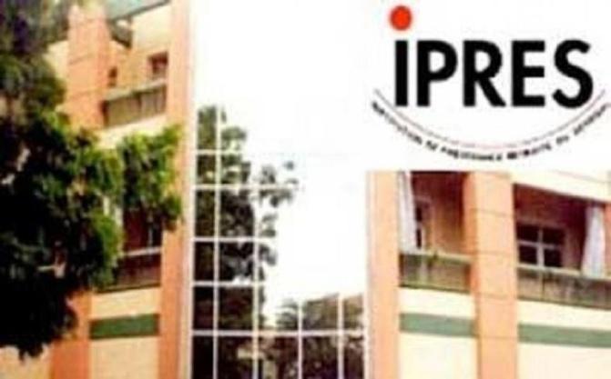IPRES: Les RG déjouent une tentative de sit-in des retraités