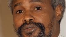 COMMUNIQUE DE PRESSE Affaire Habré - La justice sénégalaise boude de nouveau la Belgique