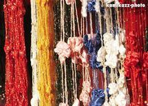 Commerce à Touba : Les hommes  premiers adeptes des bine-bine