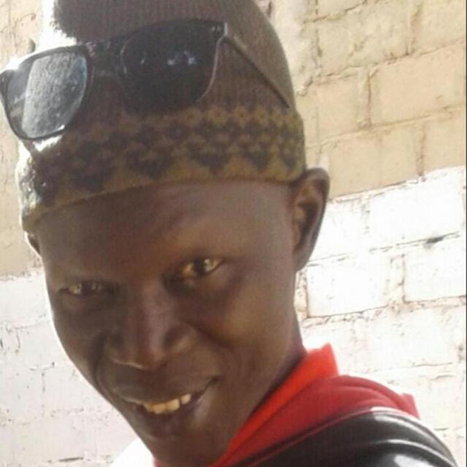 Retard d'autopsie d'Amar Mafatim Mbaye: Le défunt a trouvé à l'hôpital Aristide Le Dantec 5 autres corp