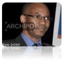 Chronique Politique du vendredi 13 janvier 2012