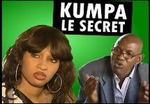Le secret Kumpa