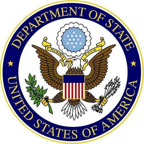 ELECTION : Le Département d'Etat américain invite Wade et l'Opposition au dialogue (Exclusif)