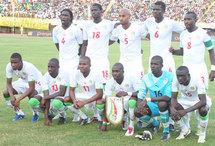 Sénégal/Kenya: la FSF a casqué 10 millions pour sauver le match