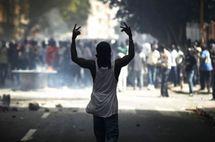 Manifestations à Ziguinchor : Un étudiant bissau-guinéen tué par l'armée