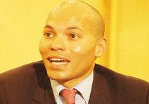 PRESIDENTIELLE 2012 : Lettre ouverte au ministre d'Etat Karim Wade