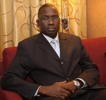 Emploi au Sénégal: Pourquoi Wade a échoué