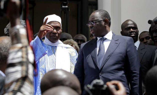 La Crei fait son grand retour, ces proches de Macky Sall et des ex-Wadistes dans son collimateur