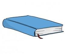 Littérature : Le 23 Juin raconté dans un livre.
