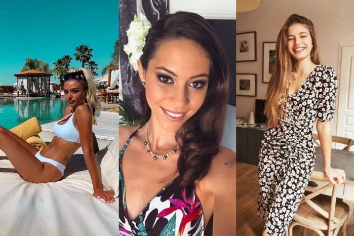 PHOTOS - Miss France 2020: Découvrez toutes les candidates !