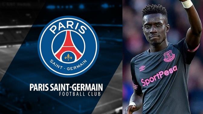 Le PSG retrouve enfin une vraie sentinelle avec Gana Guèye