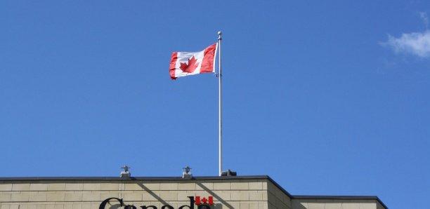 Quand le Canada alerte ses ressortissants sur le Sénégal…