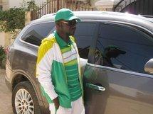 Couac dans la distribution du riz  à Touba : Bassirou Gaye veut ester en justice Bara Doly