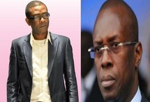 ATTAQUE CONTRE ATTAQUE : Youssou Ndour répond à son ami Souleymane Ndéné Ndiaye
