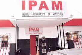 Pour des arriérés de loyer: l'Institut Panafricain de Marketing lourdement condamné