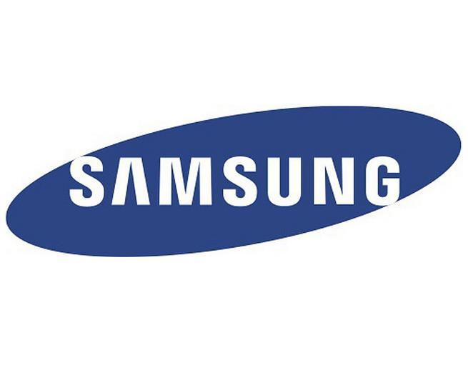 Samsung Electronics condamné à payer plus de 172 millions FCFA à la Banque Atlantique