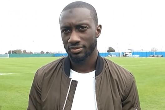 Transfert de Youssouf Sabaly : Bordeaux réclame 7 milliards FCfa