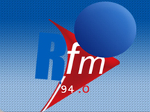 Journal Rfm 13H du jeudi 19 Janvier 2012 (wolof)