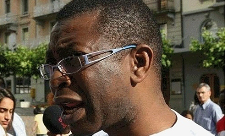 Can 2012: Youssou Ndour  demande aux lions de faire plaisir au peuple