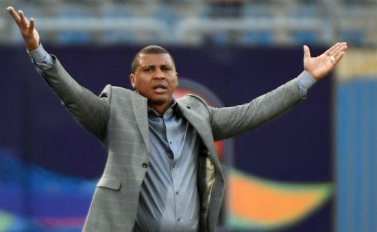 CAN-2019 : Plus de la moitié des entraîneurs ont dû quitter leur sélection