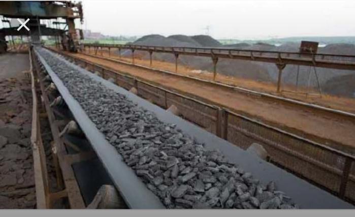 Toute la vérité sur la cession des Mines de fer de Falémé aux Turcs sans appel d'offres