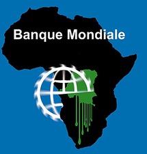 Revue Annuelle conjointe du programme de coopération  entre le Sénégal et la Banque Africaine de Développement