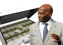 Can 2012 : Wade dégaine, les supporters boudent l'argent du ministre des sports à Bata