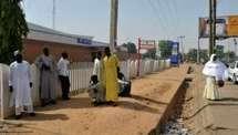 Nigeria : au moins 24 morts dans les attaques de Kano