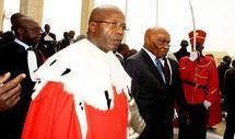 La candidature d'Abdoulaye WADE, SEUL obstacle à la Paix au Sénégal!