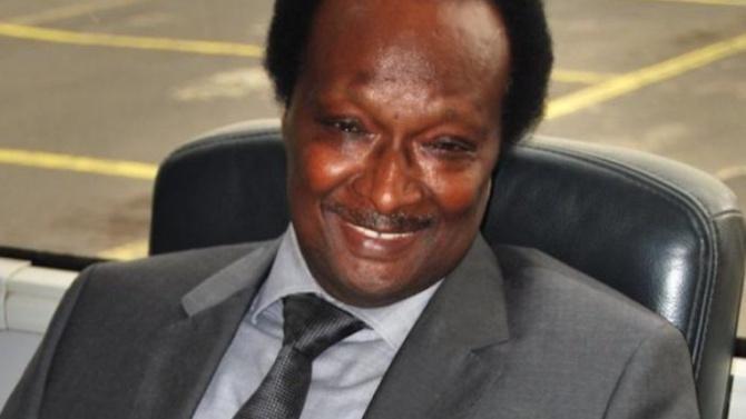 Révélations sur le scandale présumé sur le fer de la Falémé: Baba Diao d'Itoc, accusé d'être la source de Ousmane Sonko