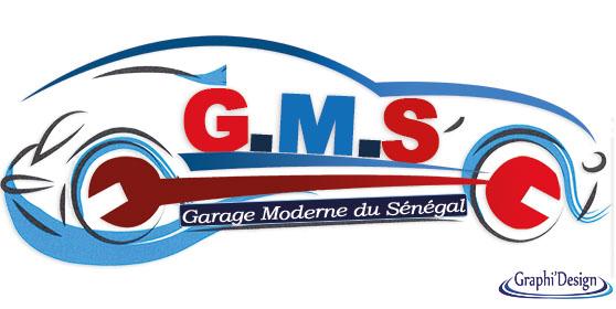 Pour des arriérés de loyer: Garage Moderne du Sénégal expulsé de la Sicap Foire