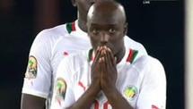 Sénégal- Zambie: La fédération n'a-t-elle pas responsable de ce débâcle?