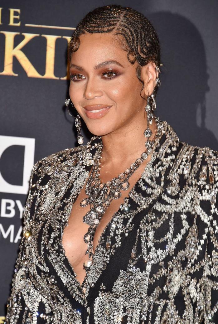 LaShawn Daniels: Le parolier de Lady Gaga et Beyoncé est mort à l'âge de 41 ans