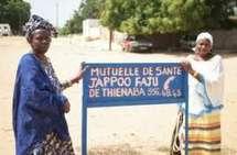 Le khalife de Thiénaba au ministre de la Santé: « On nous oublie dans tout ce qui se fait »