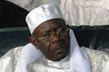 Abdoul Aziz Sy Junior: « Il ne faut pas accepter l'installation d'une concurrence entre les confréries »