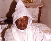 Point de presse à Tivaoune pour les beoins du Gamou: Abdoul Aziz Sy zappe Wade