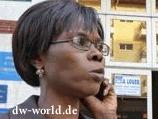 Journal de la CAN du mercredi 25 janvier 2012