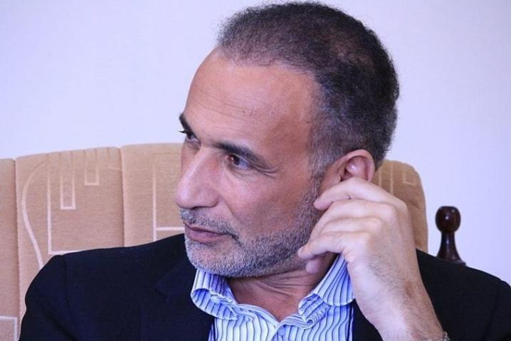 """L'association des Musulmans de France (ex-UOIF), se dit """"trahie et choquée par le comportement de T. Ramadan"""""""